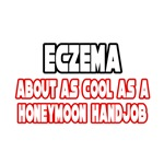 Eczema Is Not Cool