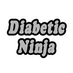 Diabetic Ninja