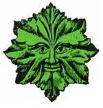 Green Man (Classic)
