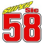 MS58SS2