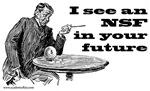 Future NSF