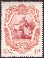 Galileo at Padua
