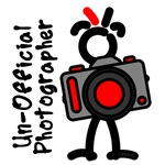 Red - The UN-Official Photographer