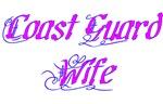 Coast Guard Wife ver2