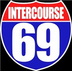 Intercourse 69