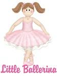 Little Ballerina 2