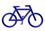 Bicycle Built For You