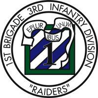 3ID - 1st Brigade