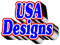 Support Our Troops - Patriotic Designs