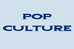 Pop Culture T-shirts and Gifts