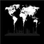 Smoking World