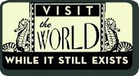 VISIT THE WORLD