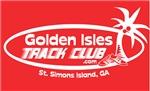 Red GITC Logo