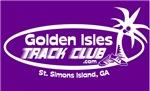 Purple GITC Logo