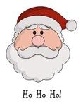 Santa Season Custom