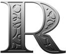 R Names