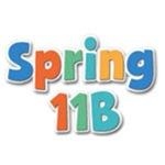 Spring11B