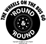 The Wheels on the Bus v2