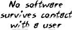 No Software Survives