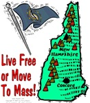 NH - Live Free or Move To Mass!
