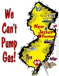NJ - We Can't Pump Gas!