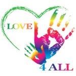 Love 4All