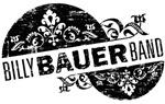 Classic BBB Logo