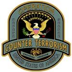 Operation Counter Terrorism
