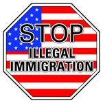 Stop Illegal Immigrants