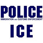 Police ICE (v2)