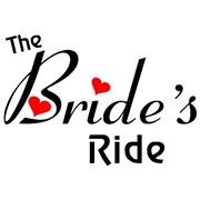 The Bride's Ride