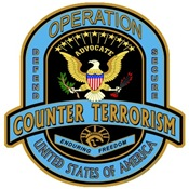 Operation Counter Terrorist (blue)