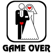 Game Over: Love On Their Minds