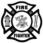 Firefighter Apparel and Gift Ideas