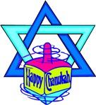 Hanukkah Oh Chanukah Light The Menorah