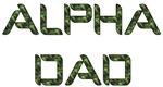 Alpha Dad
