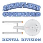 Starfleet Dental Division
