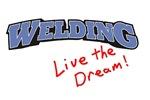Welding - LTD