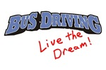 Bus Driving - LTD