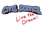 Civil Service - LTD