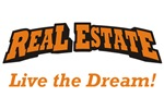 Real Estate / Dream