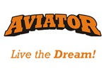Aviator - LTD