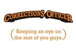 Corrections / Eye