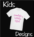 Kids Tshirt Designs and Novelty Items