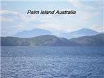 Palm Island Queensland