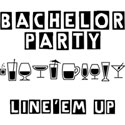 Bachelor Party T-Shirts