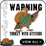 Happy Thanksgiving T-Shirts | Thanksgiving T-Shirt