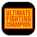 ULTIMATE FIGHTING CHAMPION