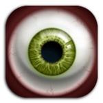 The Eye: Green