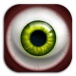 The Eye: Radioactive